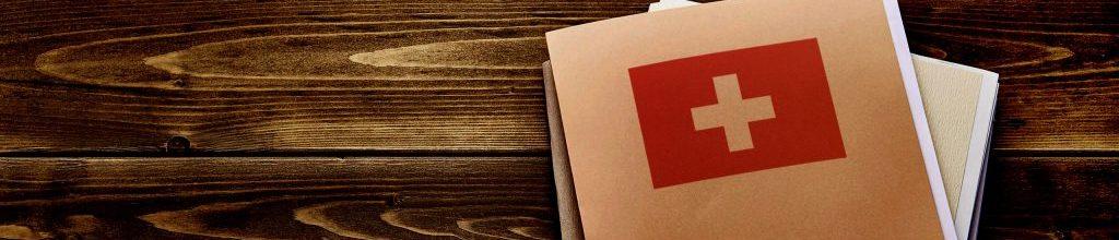Swiss-folder-even-darkest-1024x320-1.jpg